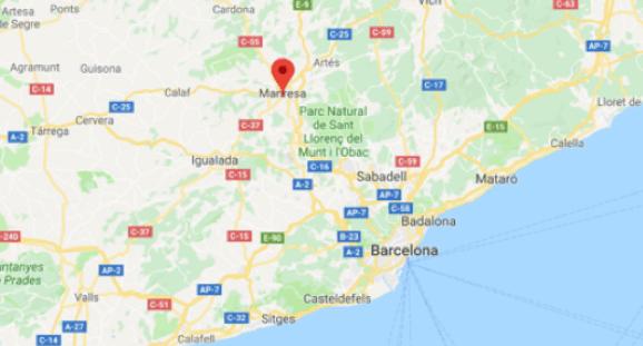 mapa-ubicacion-manresa
