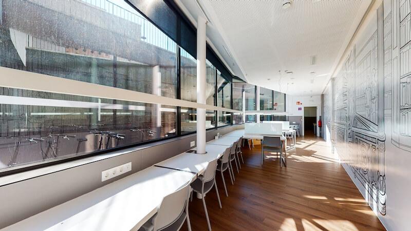 Biblioteca-Manresa-Campus-1