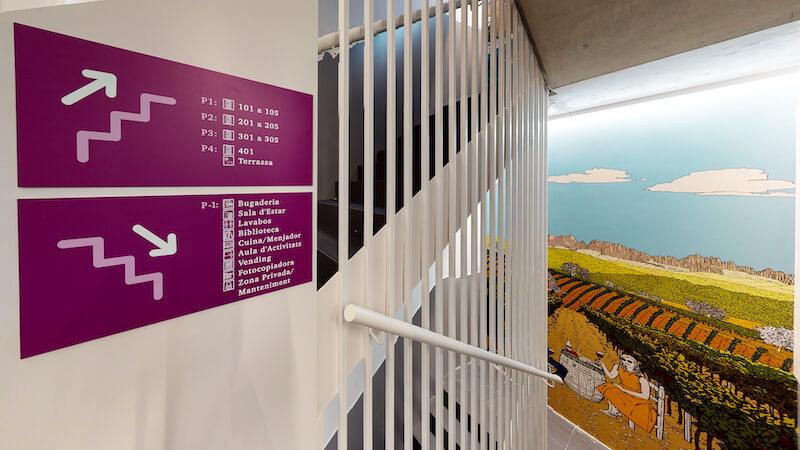 escaleras-residencia-10