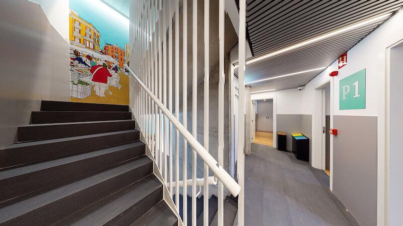 escaleras-residencia-9