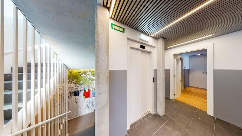 escaleras-residencia-8