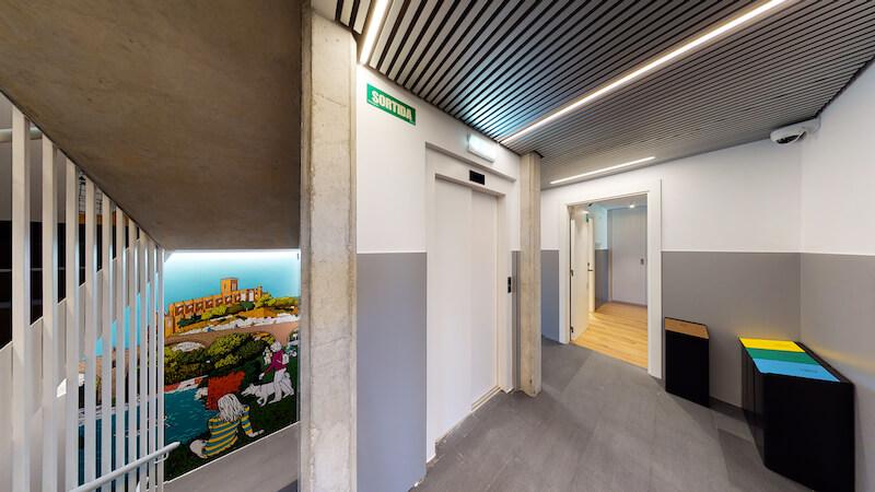 escaleras-residencia-7
