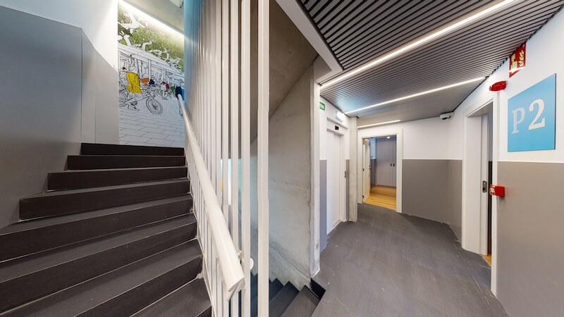escaleras-residencia-6