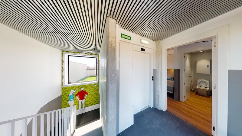 escaleras-residencia-5