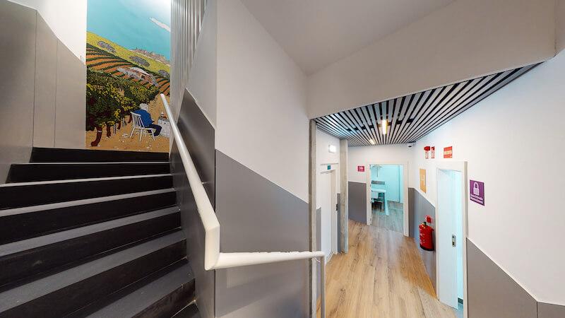 escaleras-residencia-3