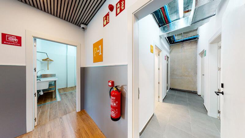 escaleras-residencia-2
